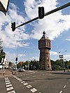 vlissingen-badhuisstraat 187-watertoren-ro3179