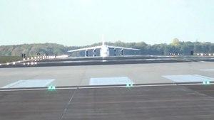 File:Volga-Dnepr Antonov An-124 @ Gilze Rijen.ogv