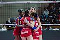 Volley Bergamo 2015-2016 002.jpg