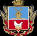 Volodarsk COA (2011).png