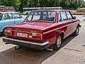 Volvo 244 DLS, Ribnitz-Damgarten ( 1060566).jpg