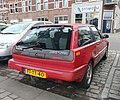 Volvo 480 Turbo (30458988128).jpg