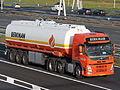 Volvo FM, Fuelbowser Berkman.JPG