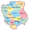Volyn-Region-Map-very-smal.png