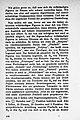Vom Punkt zur Vierten Dimension Seite 108.jpg