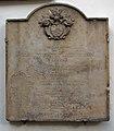 Von Fabrice Grabplatte Stadtkirche Celle.JPG