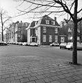 Voor- en rechter zijgevel - Amsterdam - 20021362 - RCE.jpg