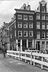 voorgevel - amsterdam - 20018041 - rce