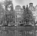 Voorgevel - Amsterdam - 20018161 - RCE.jpg