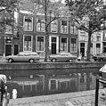 Voorgevel - Delft - 20052355 - RCE.jpg