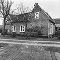 Voorgevel en rechter zijgevel - Sassenheim - 20194572 - RCE.jpg