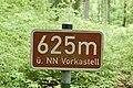 Vorkastell 625msm CNS.jpg