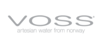 Voss water logo.png