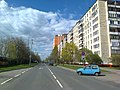 Vostryakovsky Lane 2017-05-13 (1).jpg