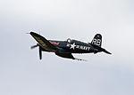 Vought Corsair F4U-4 BuNo 96995 5 (5922865351).jpg
