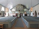 Fil:Voxtorps kyrka int3.jpg