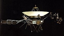 BBC Horizon Documentary 1980  The Voyager Spacecraft