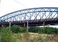 Vršovice, most přes seřaďovací nádraží.jpg
