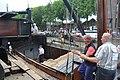 Vreeswijk Vol Vaart - Baklopen (04).JPG