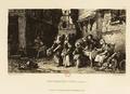 Vue du marché by Auguste Constantin.png