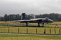 Vulcan (3326309412).jpg