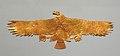 Vulture Pectoral MET 26.8.105 .v2.jpg