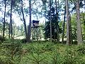 Vylet na Ostry, Sumava - 9 cervenec 2011 16.jpg