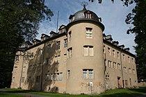 Wächtersbach Schloss 27.JPG