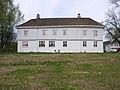 Wøyen gård hovedbygning mai08.JPG