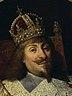 Władysław IV Waza.jpg