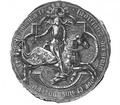 Władysław Opolczyk seal 1378.PNG