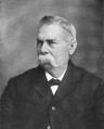 W. W. Marsh.PNG