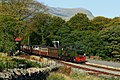 WHR NG143 arriving at Beddgelert.jpg