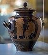 File:WLANL - koopmanrob - Vaas met afbeelding van Achilles (RMO Leiden).jpg