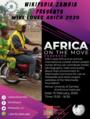 WLA 2020 Zambian Poster.png