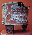 WLA lacma tripod temple vessel.jpg