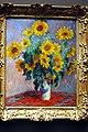 WLA metmuseum Claude Monet Bouquet of Sunflowers 2.jpg