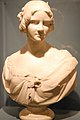 WLA nyhistorical Johanna Maria Lind by Joseph Durham.jpg