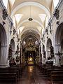 WLM14ES - Semana Santa Zaragoza 16042014 170 - .jpg