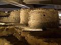 WLM14ES - Zaragoza museo del foro romano 00539 - .jpg