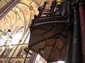 WLM - Minke Wagenaar - Onze Lieve Vrouwekerk Amsterdam.jpg