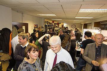 WLM UK awards ceremony and WMUK Christmas party 2013 (28).jpg