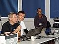 WMPL 2012 Lodz (7).JPG