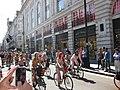 WNBR London 2011 08.jpg