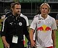 WSG Wattens vs. FC Liefering 44.jpg