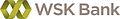 WSK Bank AG Logo.jpg