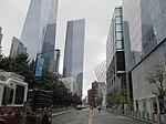 WTC complex Sep 2018 08.jpg