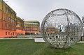 WU Wien, Department 3 und Administration D3 & AD 4.JPG