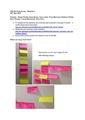 WWGMeeting3.docx.pdf