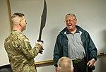 WWII visits former unit 121001-F-LX370-047.jpg